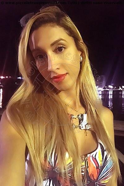 Foto selfie 15 di Marcella transescort Como