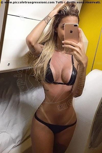 Foto selfie 14 di Marcella transescort Como