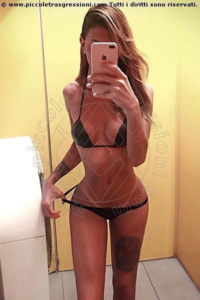 Foto selfie 10 di Marcella transescort Como