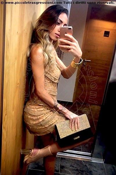 Foto selfie 5 di Marcella transescort Como