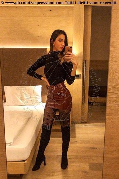 Foto selfie 3 di Marcella transescort Como