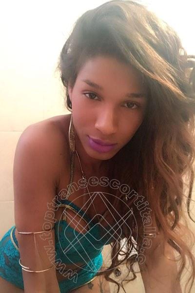 Foto selfie 28 di Kiara Bardo' transescort Cesena