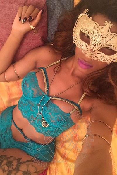 Foto selfie 24 di Kiara Bardo' transescort Cesena