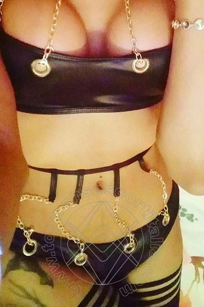 Foto selfie 8 di Kiara Bardo' transescort Cesena