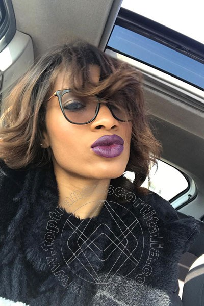 Foto selfie 3 di Kiara Bardo' transescort Cesena