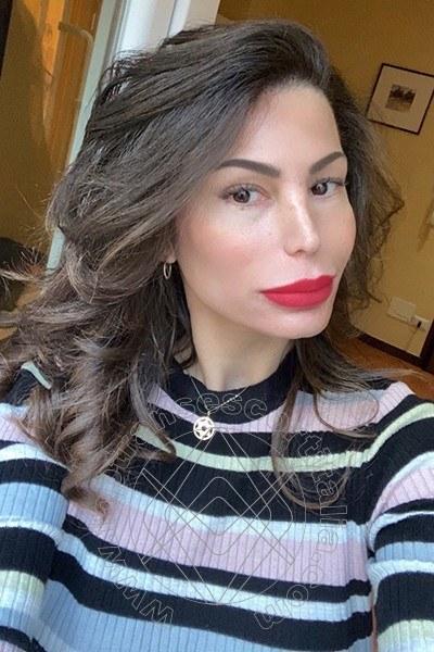 Foto selfie 54 di Angelica Castro transescort Roma