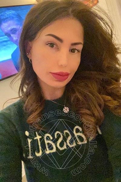 Foto selfie 63 di Angelica Castro transescort Roma