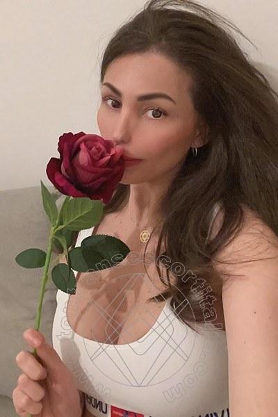 Foto selfie 50 di Angelica Castro transescort Roma
