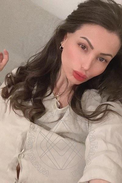 Foto selfie 47 di Angelica Castro transescort Roma