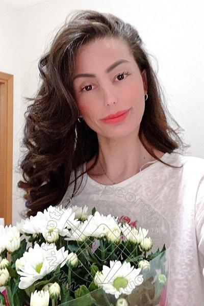 Foto selfie 43 di Angelica Castro transescort Roma