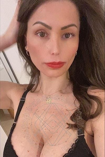 Foto selfie 38 di Angelica Castro transescort Roma