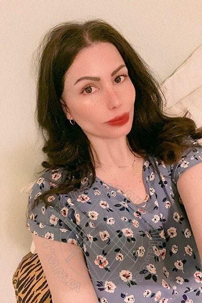 Foto selfie 34 di Angelica Castro transescort Roma