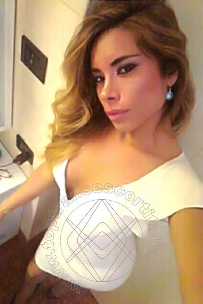 Foto selfie 6 di Tracy Tx transescort Milano
