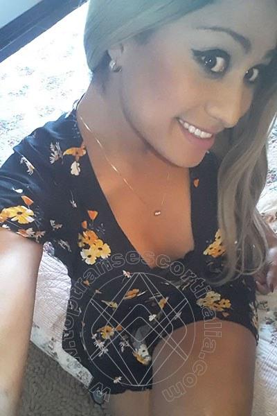 Foto selfie 6 di Kyara La Regina Del Sabad transescort Merano