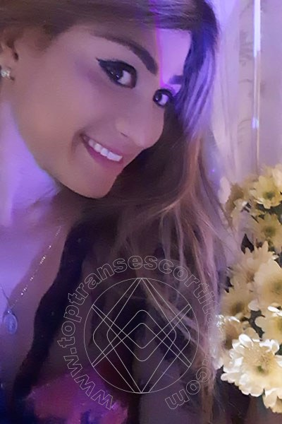 Foto selfie 3 di Kyara La Regina Del Sabad transescort Merano