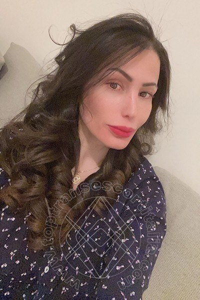 Foto selfie 31 di Angelica Castro transescort Roma