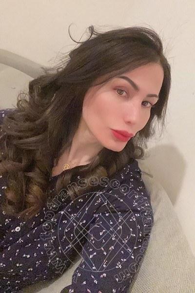 Foto selfie 30 di Angelica Castro transescort Roma