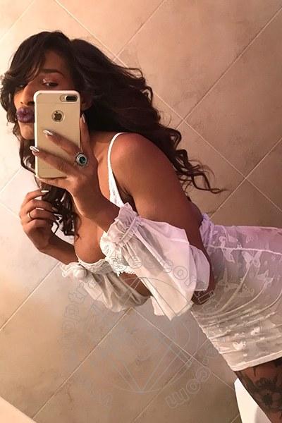Foto selfie 17 di Kiara Bardo' transescort Cesena