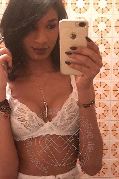 Foto selfie 11 di Kiara Bardo' transescort Cesena