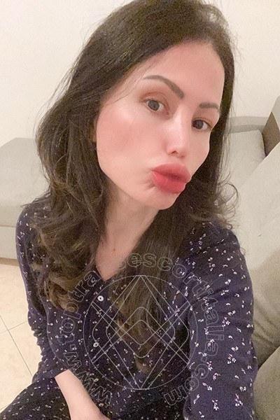 Foto selfie 29 di Angelica Castro transescort Roma