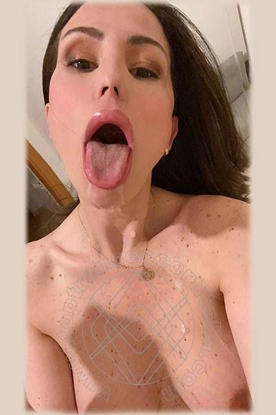 Foto selfie 16 di Angelica Castro transescort Roma