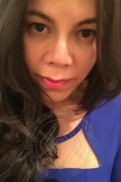 Foto selfie 14 di Elena transescort Pordenone
