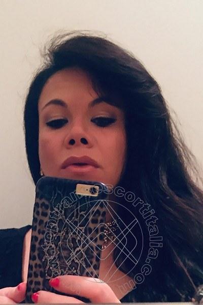 Foto selfie 10 di Elena transescort Pordenone