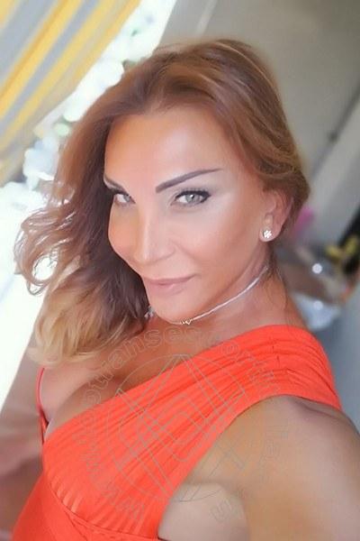 Foto selfie 6 di Vittoria Mazza transescort Porto Sant'elpidio