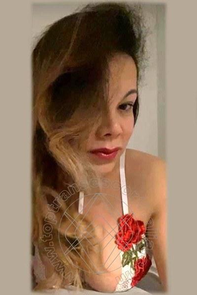 Foto selfie 1 di Elena transescort Pordenone