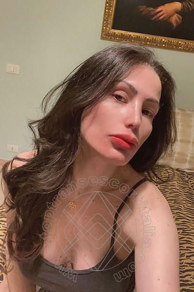 Foto selfie 11 di Angelica Castro transescort Roma