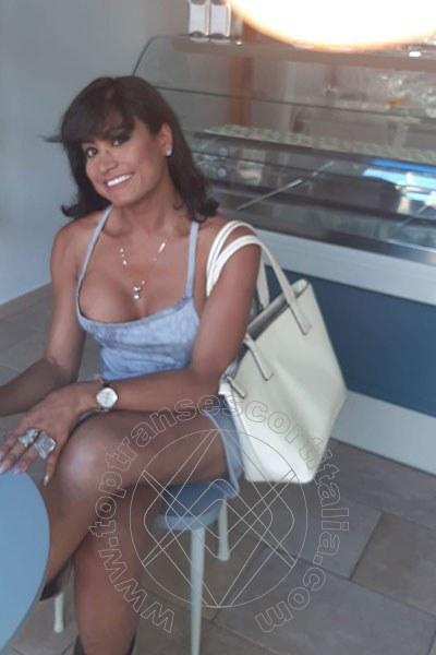 Foto selfie 11 di Kyara La Regina Del Sabad transescort Merano