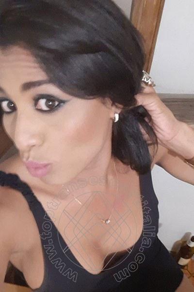 Foto selfie 26 di Kyara La Regina Del Sabad transescort Merano