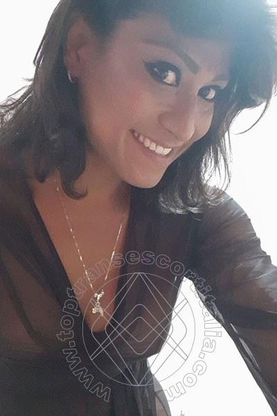 Foto selfie 25 di Kyara La Regina Del Sabad transescort Merano