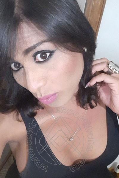 Foto selfie 24 di Kyara La Regina Del Sabad transescort Merano