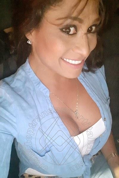 Foto selfie 20 di Kyara La Regina Del Sabad transescort Merano