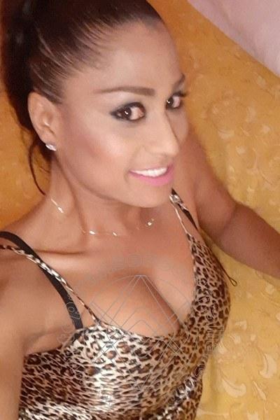 Foto selfie 19 di Kyara La Regina Del Sabad transescort Merano